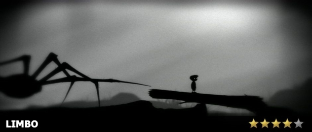 LIMBO Review