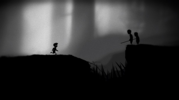 Limbo Screenshot 01