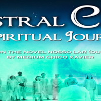 Astral City: A Spiritual Journey Review