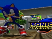 SonicAdventure2HD