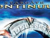 Stargate Continuum