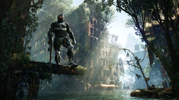 Crysis 3 Screenshot 03