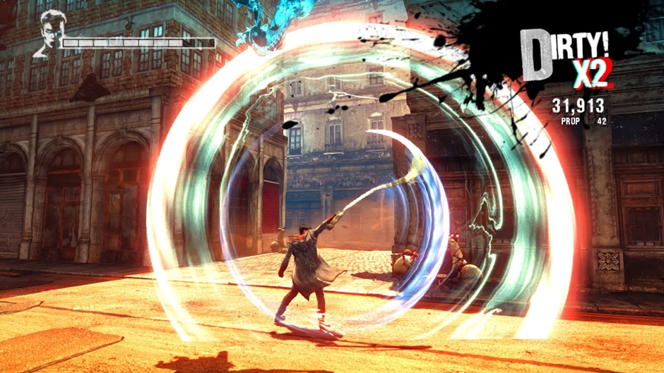 DmC Screenshot 01