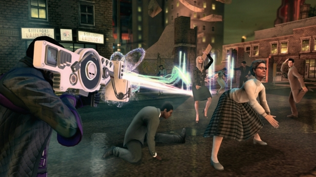 Saints Row 4 Screenshot 03
