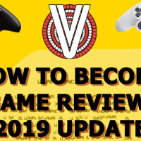 How To Become A Game Reviewer & Get Game Review Copies (2019 Expanded Edition)