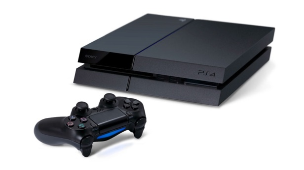 PS4 Pic01