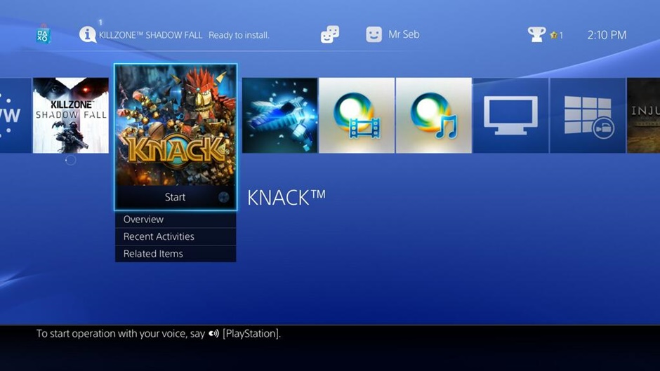 PS4 Pic02