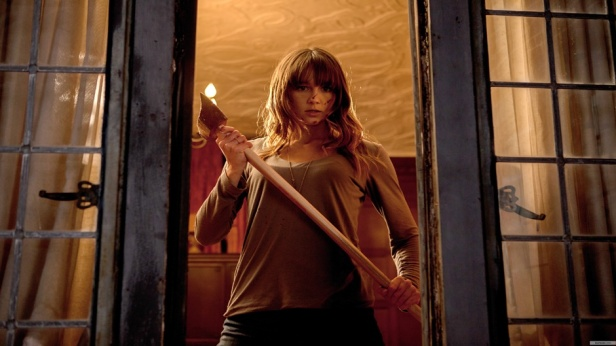 You're Next Pic 01