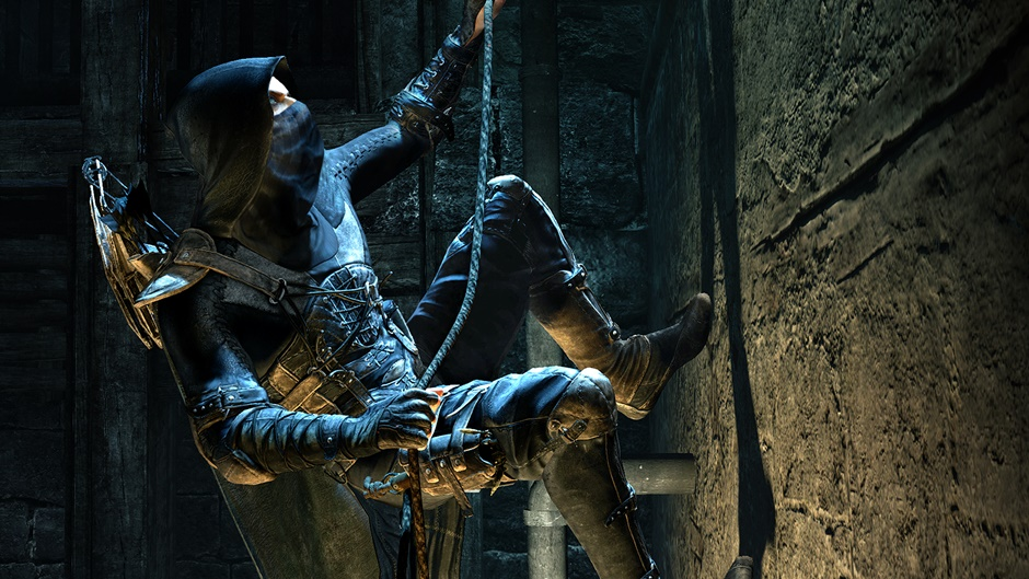 Thief Screenshot 07
