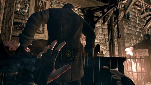 Thief Screenshot 08