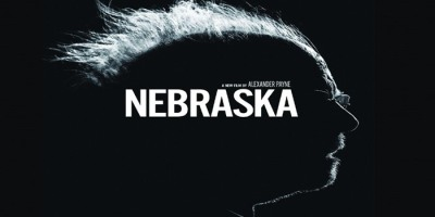 Nebraska Review