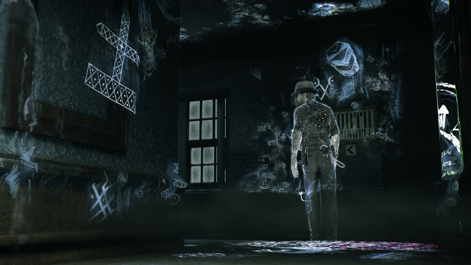 Murdered Soul Suspect Screenshot 02