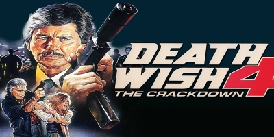 Death Wish 4