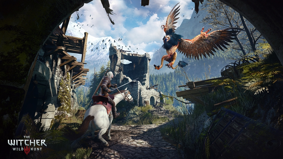 Witcher3-SS05