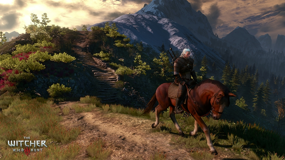 Witcher3-SS07