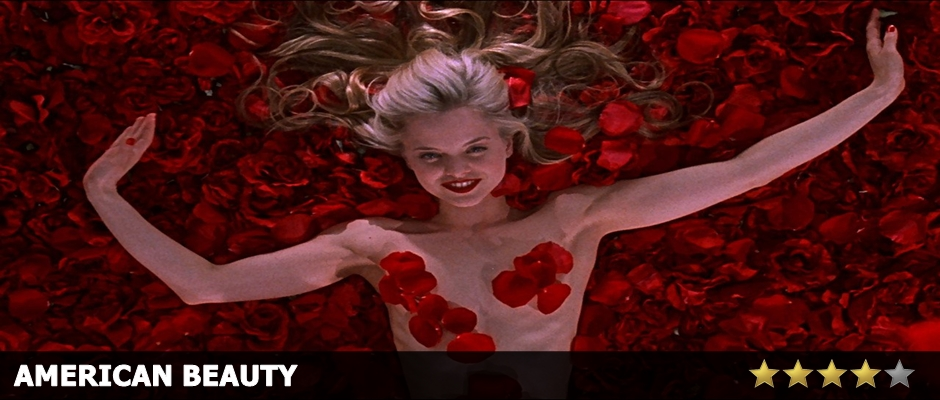 American Beauty Review