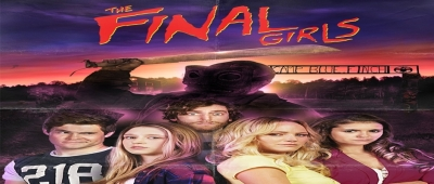The Final Girls