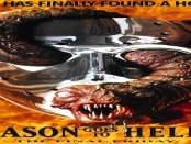 Friday the 13th Part 9