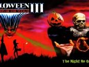 Halloween 3 Featured