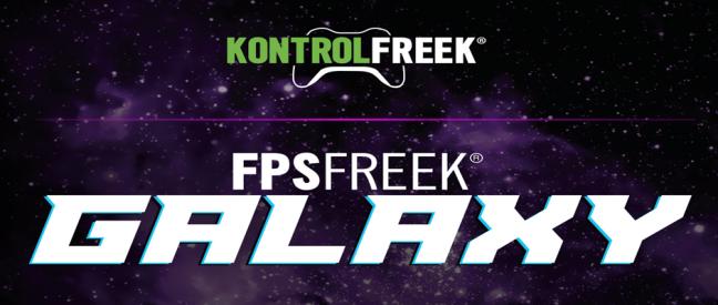 FPS Freek Galaxy