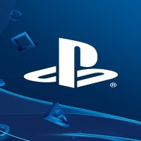 PlayStation Is Skipping E3 In 2019