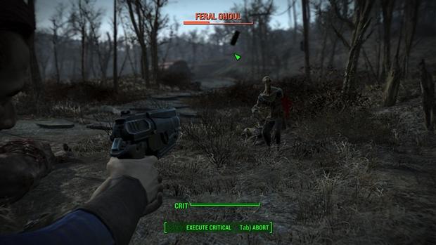 Fallout 4 Screenshot 02