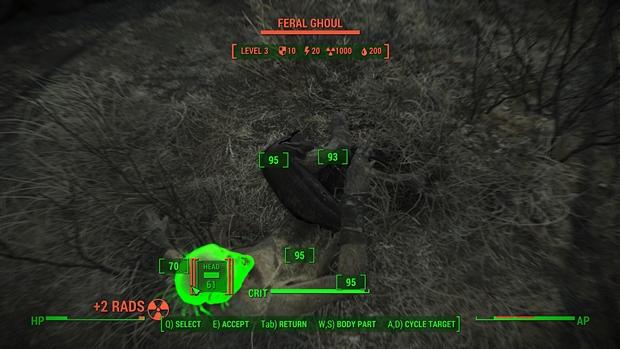 Fallout 4 Screenshot 03