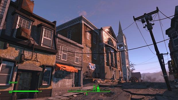 Fallout 4 Screenshot 04