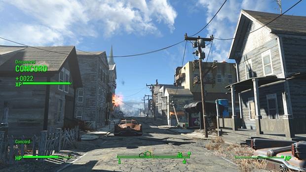 Fallout 4 Screenshot 05