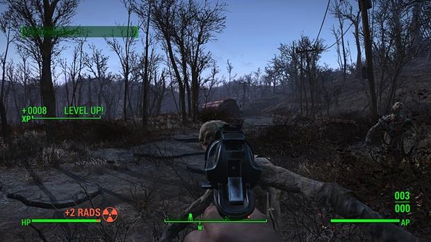 Fallout 4 Screenshot 07