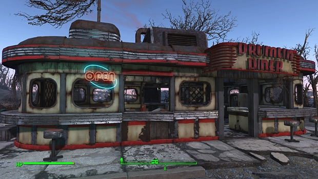 Fallout 4 Screenshot 08