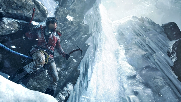 Rise of the Tomb Raider SS02