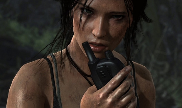 Rise of the Tomb Raider SS03