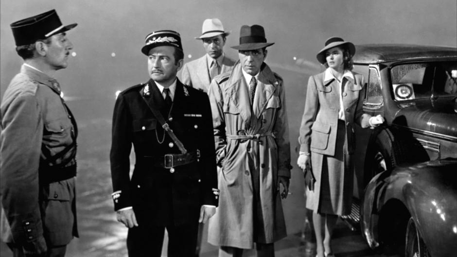 Casablanca Pic 02