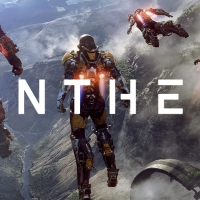Anthem Update 1.04 Patch Notes