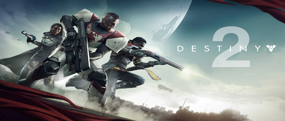 Destiny 2 feat header