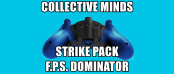Strike Pack FPS Dominator PS4 Review
