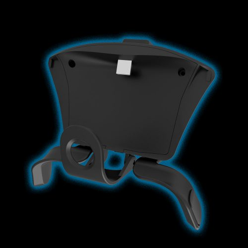 PS4 StrikePack FPS Dominator