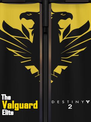 The Valguard