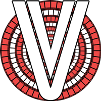 Vortainment Logo 200x200