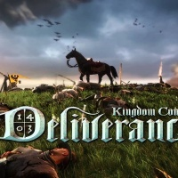 SJW Attacks Kingdom Come: Deliverance Over Historical Accuracy