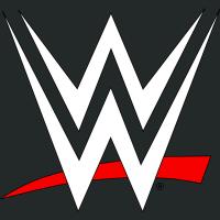 More WWE Roster Changes After Superstar Shake-Up