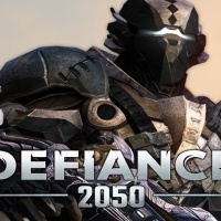 Defiance 2050 Team Assures Fans New Content Is Still Coming