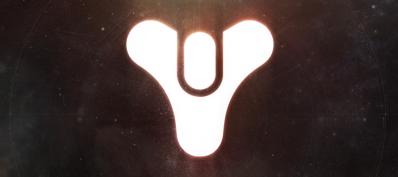 Destiny features