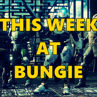 This Week At Bungie 4/4/19: Arc Week, Patch 2.2.1 Notes Preview