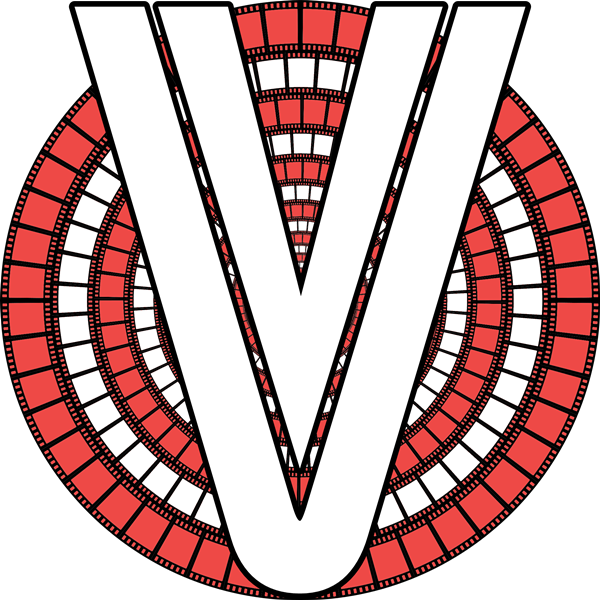 Vortainment Logo