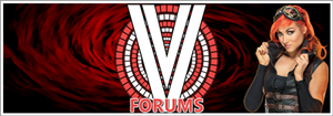 Vortainment Forums