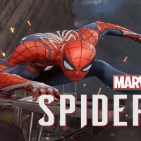 Check Out The Marvel's Spider-Man Launch Trailer