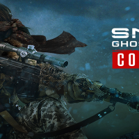Sniper Ghost Warrior Contracts Announced