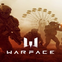 Warface Now Available on PS4 in Early Access